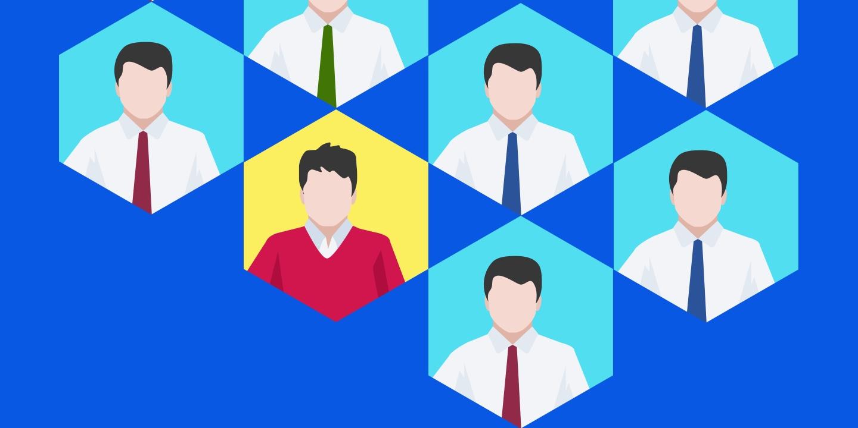 Выбор поставщика переводческих услуг – как не ошибиться